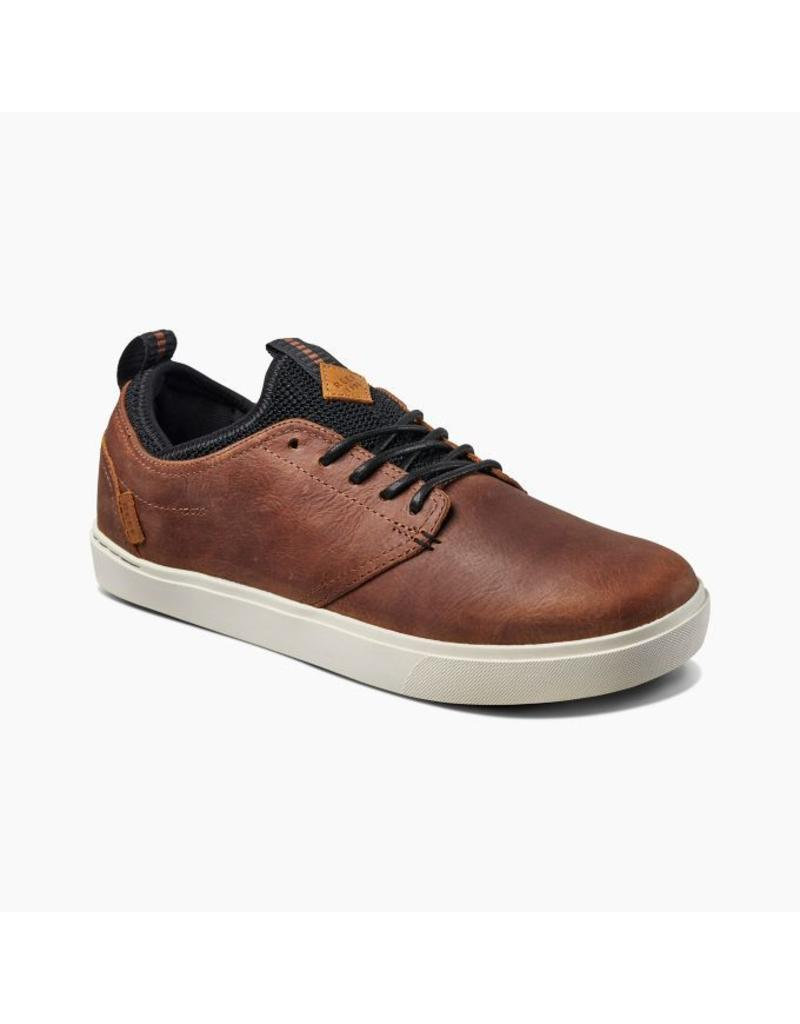 REEF Reef Men's Discovery LE 0A3OLS