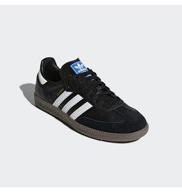 ADIDAS Adidas Men's SAMBA OG B75807