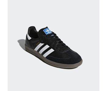 Adidas Men's SAMBA OG B75807