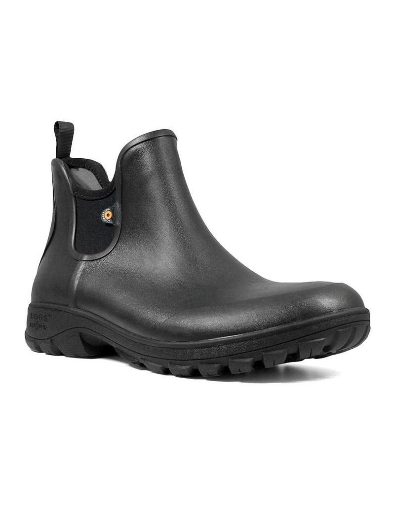 BOGS Bogs Hommes Sauvie Slip On Boot 72208