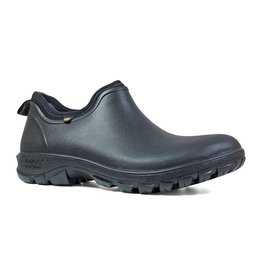 BOGS BOGS SAUVIE SLIP ON 72207