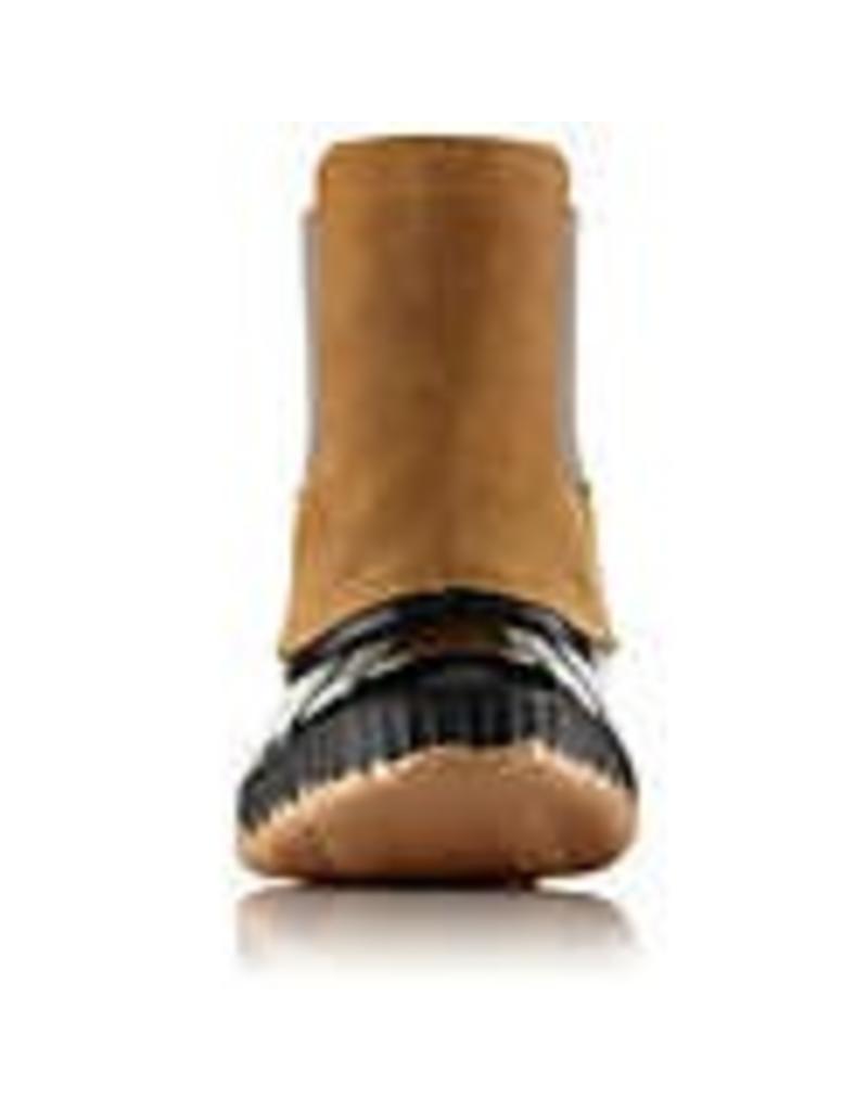 SOREL Sorel Men's Cheyanne II Chelsea 1750251
