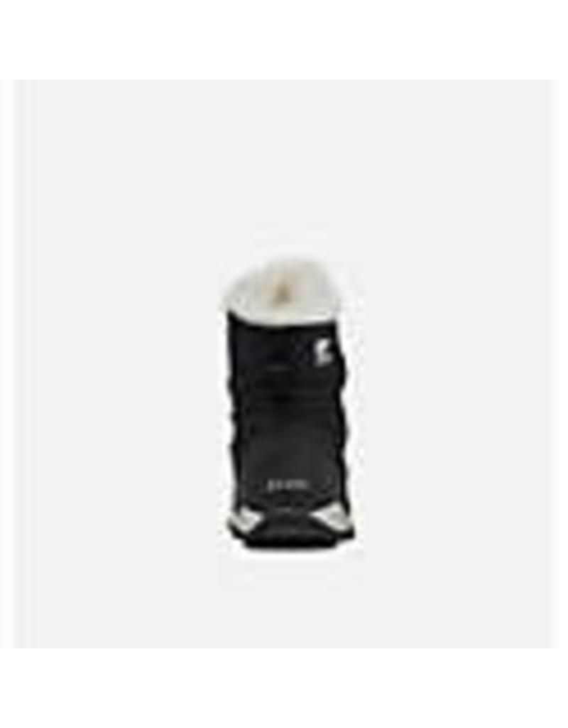 SOREL Sorel Women's  Whitney Short 1767011