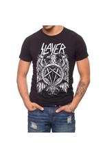 JOAT Slayer Eagle Crest GL0060-T1031C