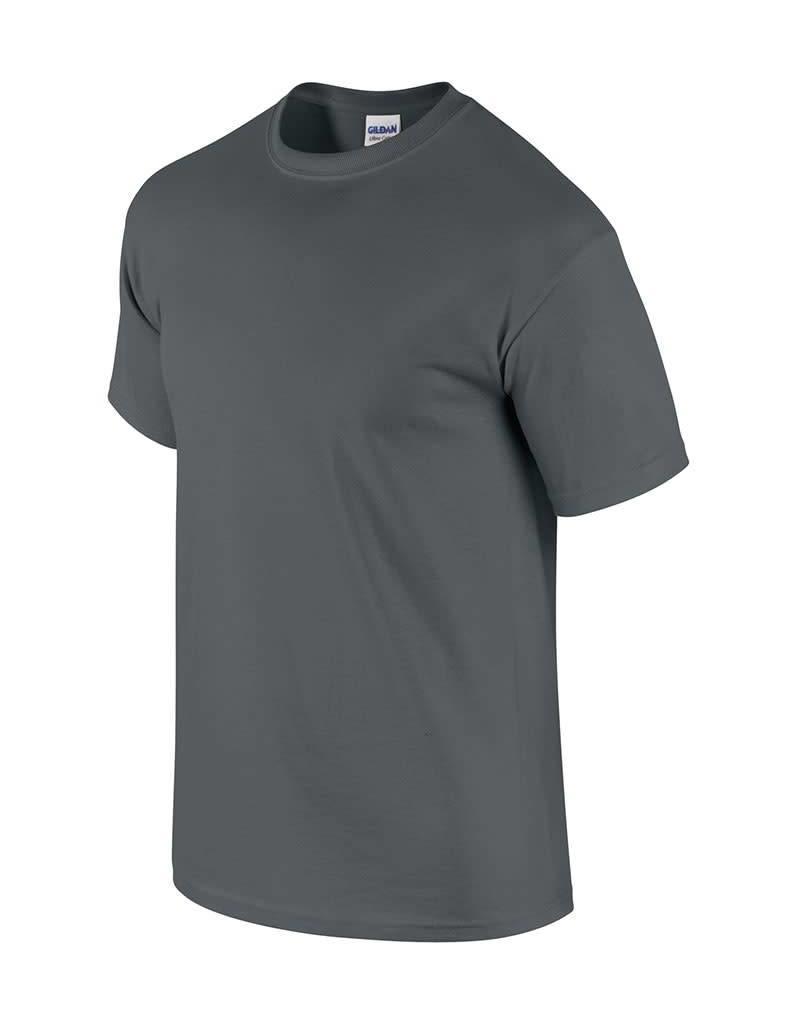 GILDAN Gildan Men's T Shirt 2000