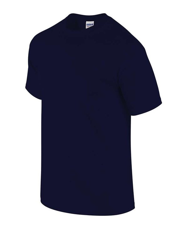 Gildan Men's T Shirt 2000
