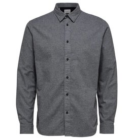 SELECTED SELECTED CHEMISE 16063943