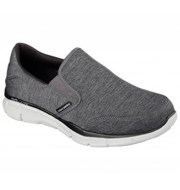 SKECHERS Skechers Men's FORWARD THINKING 51504
