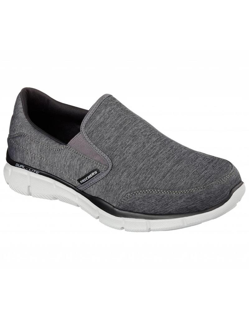 SKECHERS Skechers Hommes FORWARD THINKING 51504