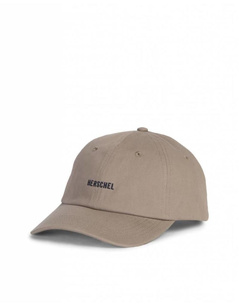 HERSCHEL SUPPLY CO. HERSCHEL SYLAS | CTTN TWILL