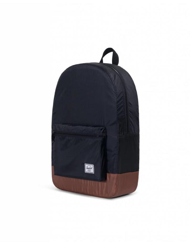 HERSCHEL SUPPLY CO. Herschel PA Daypack | Classic