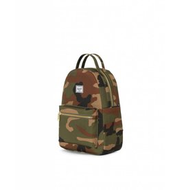 HERSCHEL SUPPLY CO. HERSCHEL NOVA XS | CLASSIC