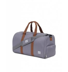 HERSCHEL SUPPLY CO. Herschel Novel Mid | Classic 33L