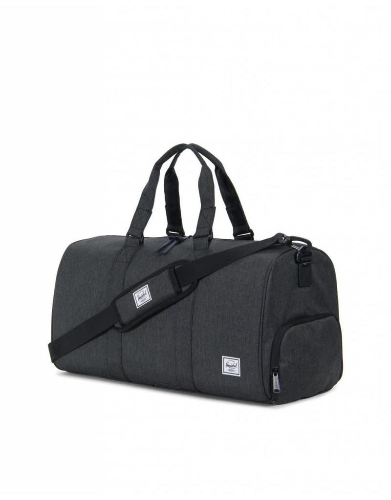 HERSCHEL SUPPLY CO. HERSCHEL NOVEL MID | CLASSIC