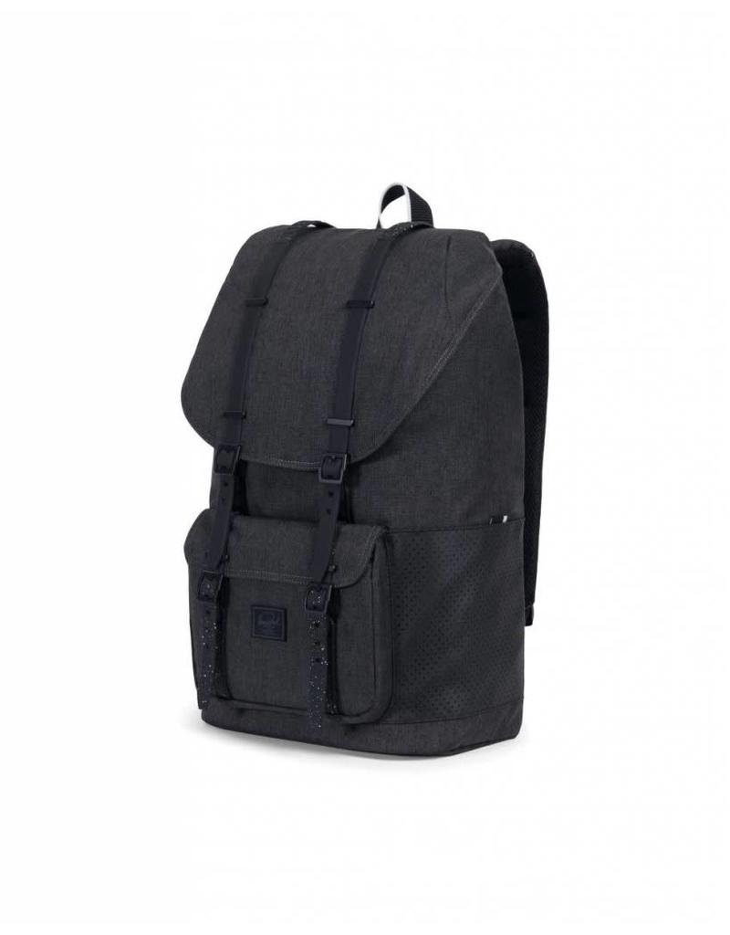 HERSCHEL SUPPLY CO. Herschel Little America | Aspect