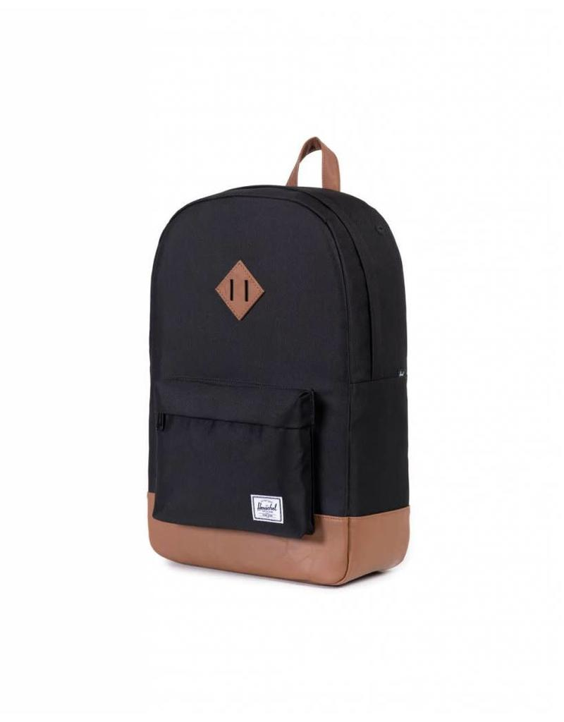 HERSCHEL SUPPLY CO. Herschel Heritage | Classic 21.5L