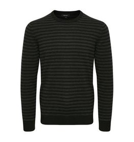 MATINIQUE MATINIQUE TRITON TEXTURED KNIT 30202944
