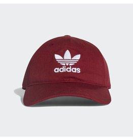 ADIDAS ADIDAS TREFOIL CAP CD8804