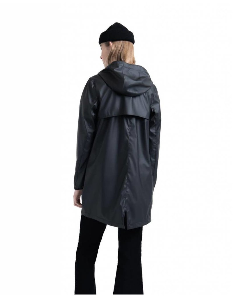 HERSCHEL SUPPLY CO. Herschel Women's Fishtail Parka | Rainwear