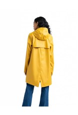 HERSCHEL SUPPLY CO. Herschel Fishtail Parka | Rainwear
