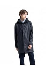 HERSCHEL SUPPLY CO. Herschel Men's Fishtail Parka | Rainwear