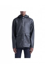 HERSCHEL SUPPLY CO. Herschel Men's Parka | Rainwear
