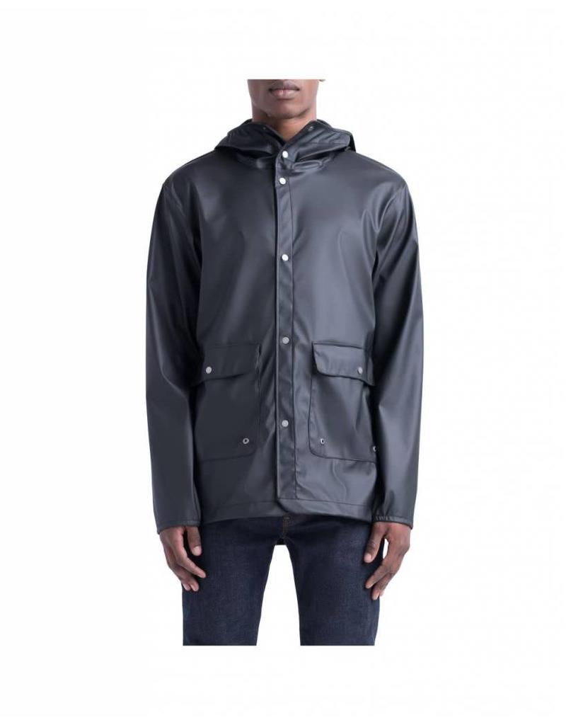 HERSCHEL SUPPLY CO. Herschel Parka | Rainwear