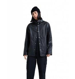 HERSCHEL SUPPLY CO. Herschel Hommes Classic | Rainwear