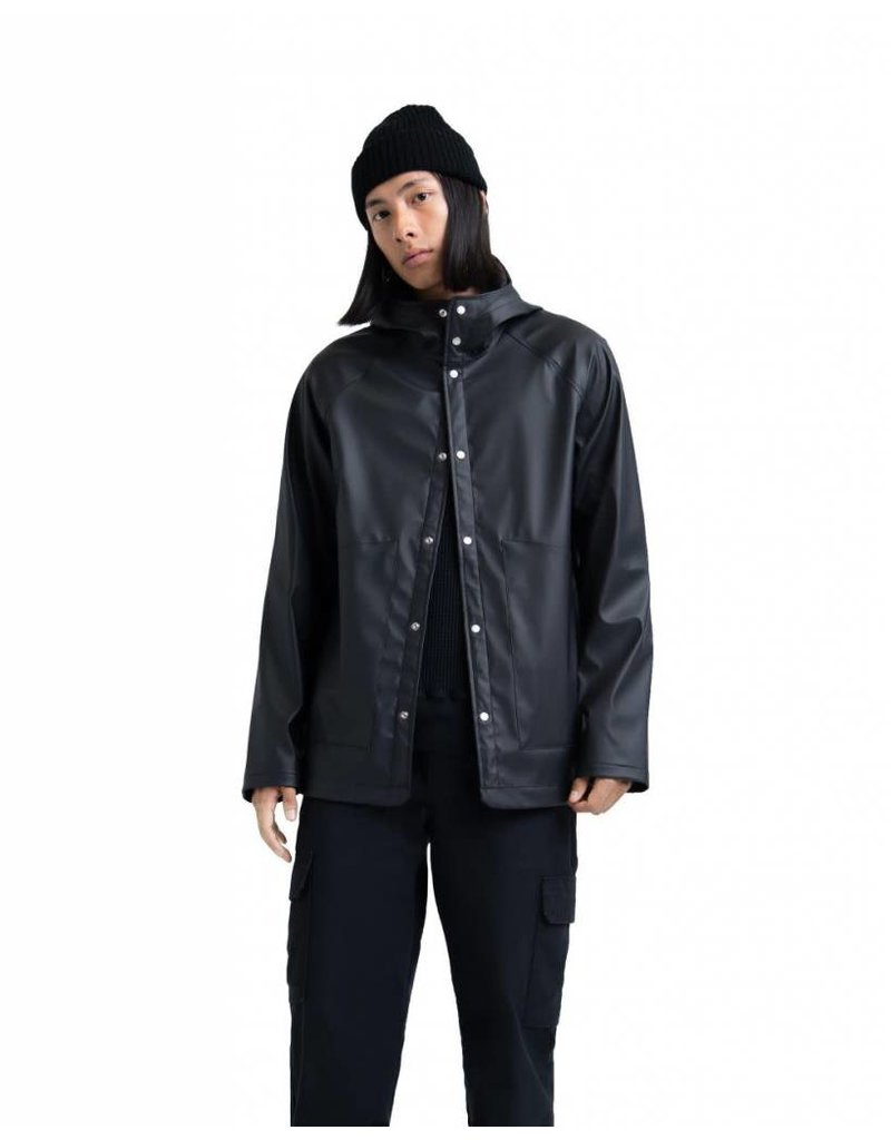 HERSCHEL SUPPLY CO. Herschel Classic | Rainwear