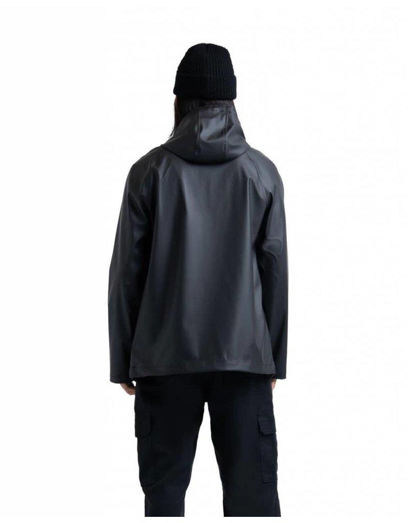 HERSCHEL SUPPLY CO. Herschel Men's Classic | Rainwear