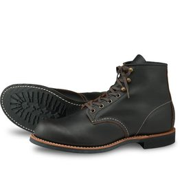 RED WING Red Wing Hommes BLACKSMITH 3345