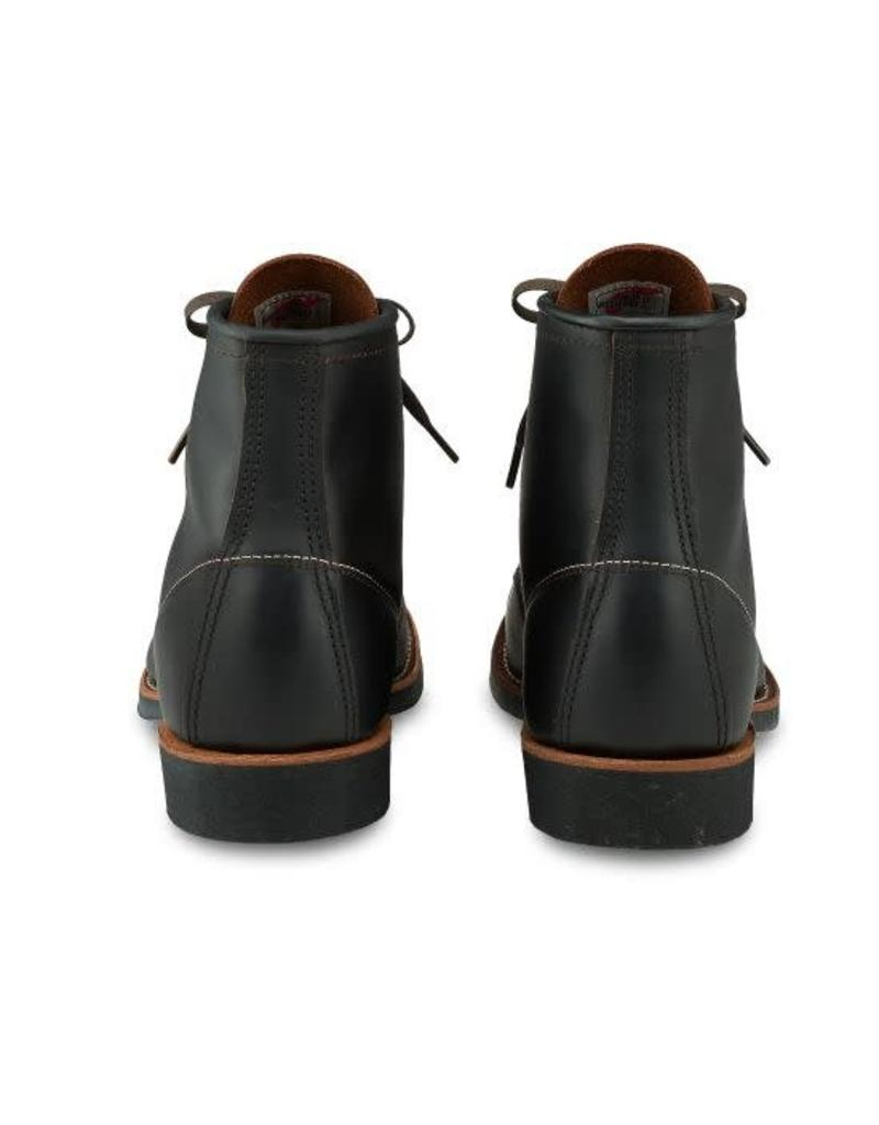 RED WING RED WING BLACKSMITH 3345