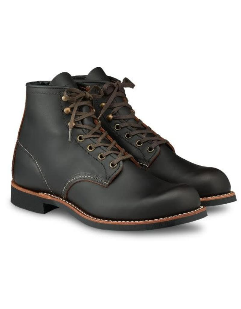 RED WING Red Wing Men's BLACKSMITH 3345