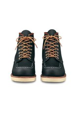 "RED WING Red Wing Men's 6 "" MOC TOE 8859"