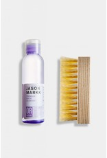 JASON MARKK - 4 OZ ESSENTIALS KIT JM-0035