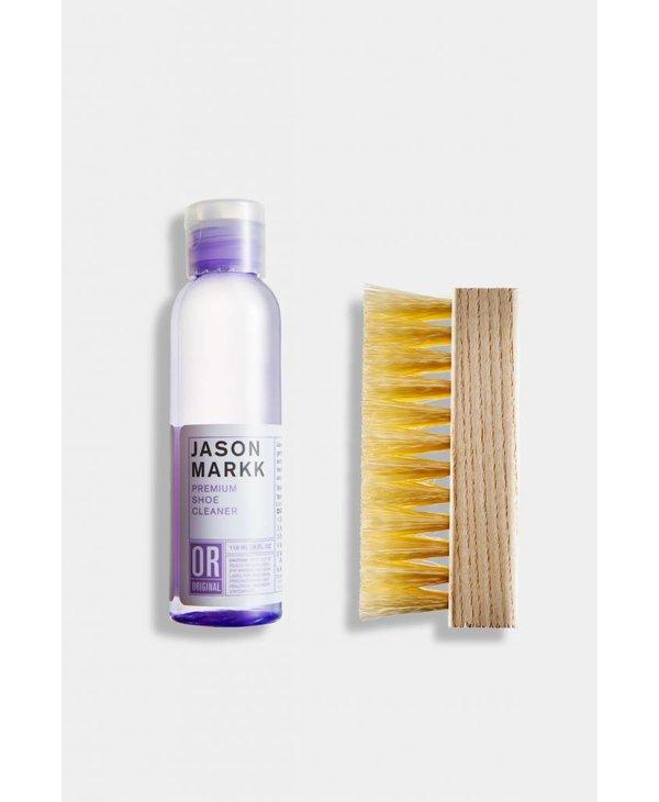 Jason Markk - Essential Kit| JM-0035
