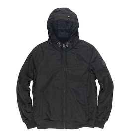 ELEMENT Element Dulcey Manteau M731QEDU