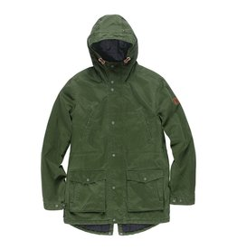 ELEMENT Element Roghan Plus Parka M735QERP