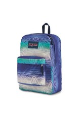 Jansport Superbreak Prints 2