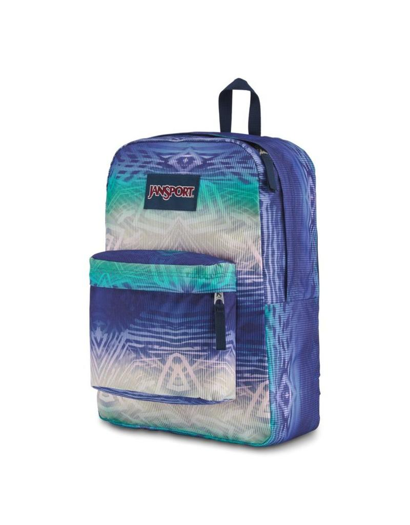 Jansport Superbreak Prints