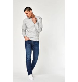"MAVI  JEAN Mavi Men""s JAKE 0042226554"