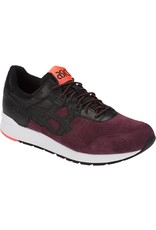 ASICS Asics Men's Gel-Lyte 1193A134
