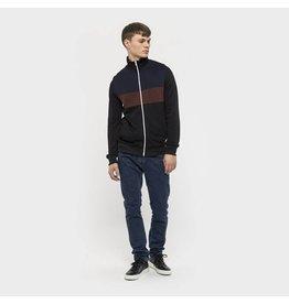RVLT RVLT Berg Zip Sweater 2575