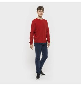 RVLT RVLT Men's Morten Sweater 6008