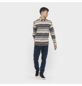 RVLT RVLT Oluf Shirt 3634