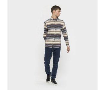 RVLT Men's Oluf Shirt 3634