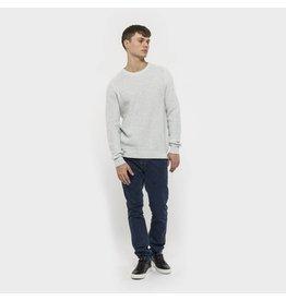 RVLT RVLT Petter Sweater 6477