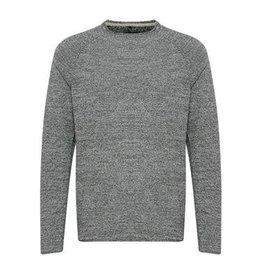 BLEND Blend Sweater 20706620
