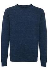 BLEND Blend Sweater 20706641