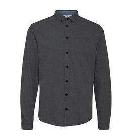 BLEND Blend Shirt 20706219